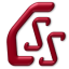css-red-logo-64.png